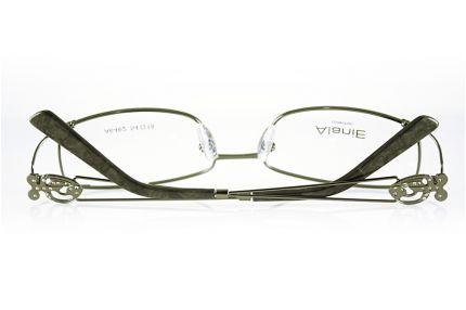 Очки Модель 4994