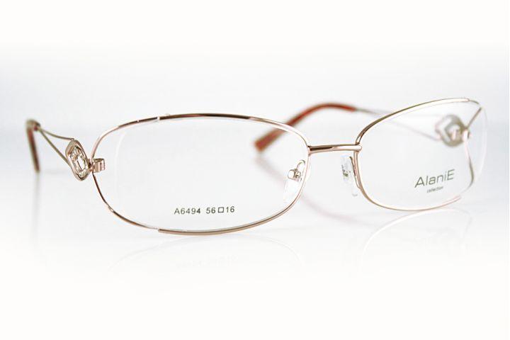 Очки Модель 4998