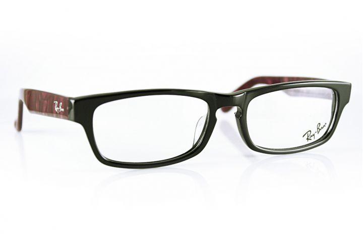 Очки Модель 4893