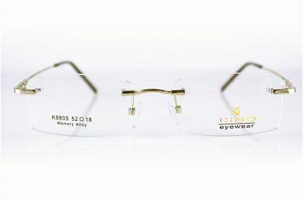 Очки Модель 5001