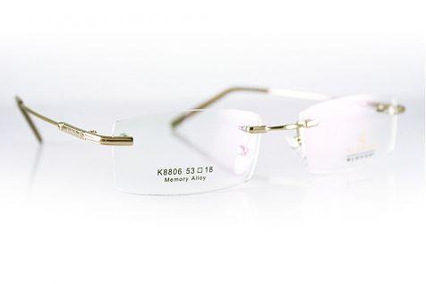 Очки Модель 5004
