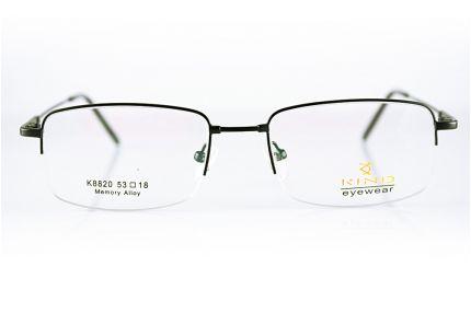 Очки Модель 5011