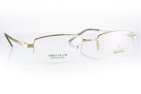 Очки Модель 5014