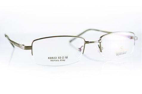 Очки Модель 5015