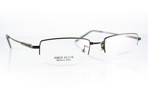 Очки Модель 5016