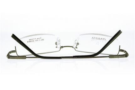 Очки Модель 5017