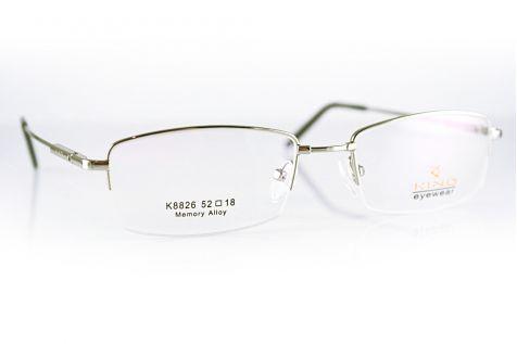 Очки Модель 5019