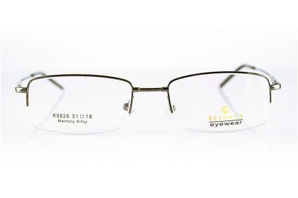 Очки Модель 5020