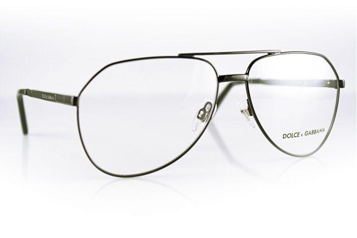 Очки Модель 5619
