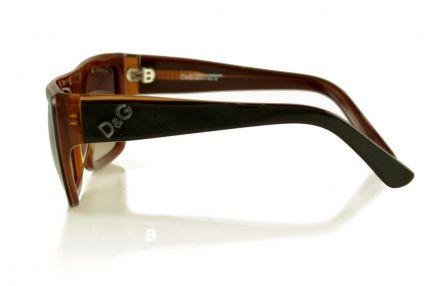 Очки Модель 8805