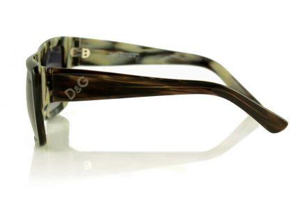 Очки Модель 8806