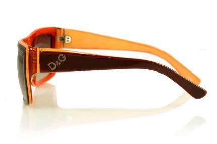 Очки Модель 8807