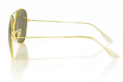 Очки Модель 8601