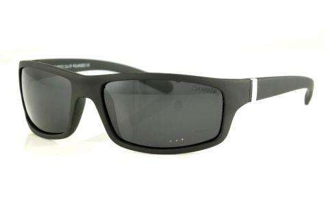 Очки Модель 8615