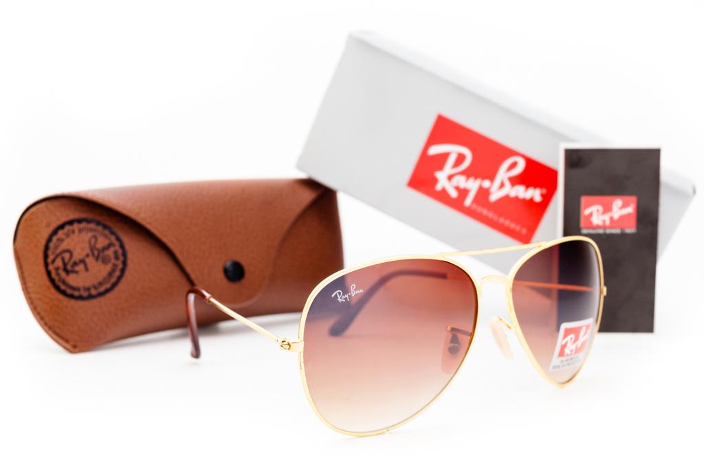 Солнцезащитные очки оптом - купить в Украине. cc50e67154a7b
