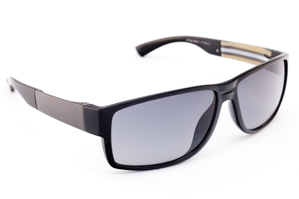 a165753f1d65 Солнцезащитные очки оптом - купить в Украине.