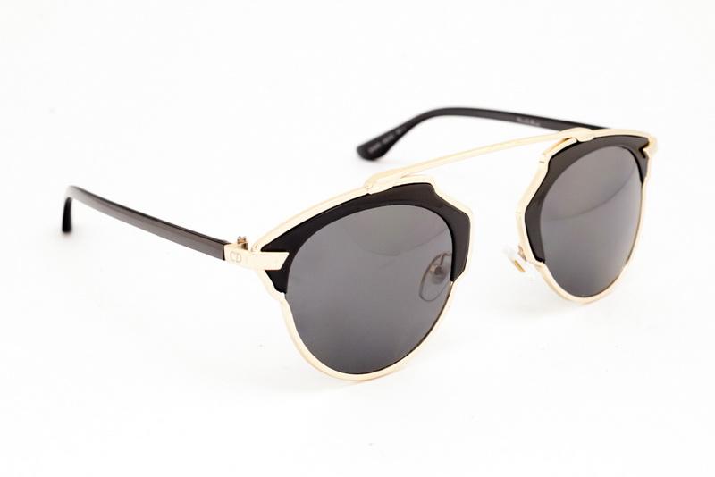Солнцезащитные очки оптом - купить в Украине. ae7fe903cb8